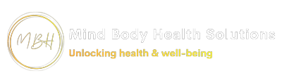 Mind Body Health Solutions
